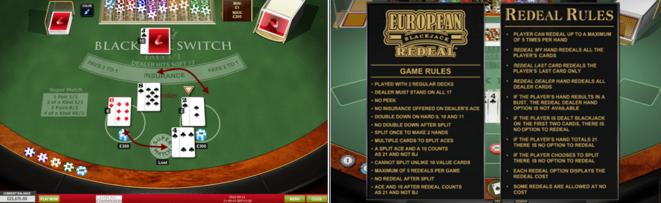 Texas holdem for android download