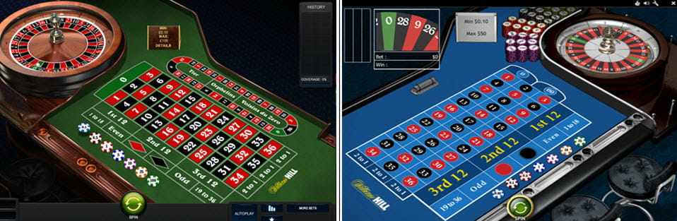 Gambling lines ncaa