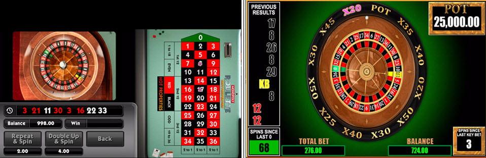 Turning stone casino voitto tuloslaskelman